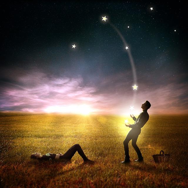hvězdy nad párem.jpg